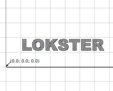 Anet A8 3D Printer Laser Engraver Mod – lokster | space